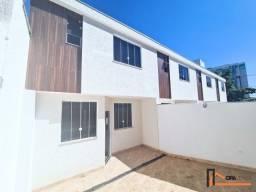 Casa Geminada Duplex Nova - BH - B: Vila Clóris - 3 qts - 2 Vagas - 3 Banhos