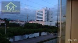 Apartamento 2 quartos em Coqueiral de Itaparica Cód.: 17430 AM