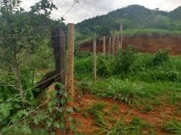 Terra 41 hectares próximo a Caratinga