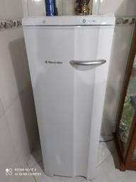 Freezer FE22 Electrolux