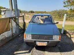 Vendo Fiat Uno Mille Ano 91