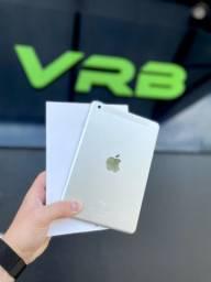 iPad mini 1 16gb Wi-Fi + 3g