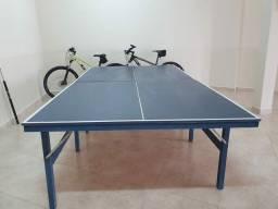 Mesa tênis de mesa