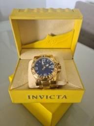 Relogio Invicta 6248 reserve collection