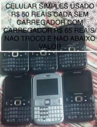 Samsung simples