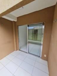 Aluguel no Vila Real Mirueira Térreo e Segundo andar disponível