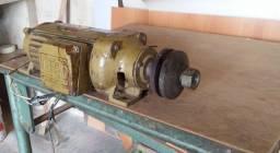 Motor auto rotação para marcenaria