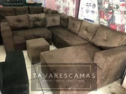 Sofa-/////