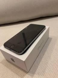 iPhone 6 32 GB usado