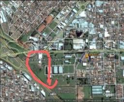 Ótimo investimento!!, terreno com 24.000m² na Cidade de Birigui - SP, com excelente locali