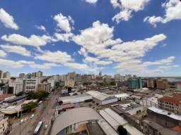Apartamento à venda com 2 dormitórios em Floresta, Porto alegre cod:9933514