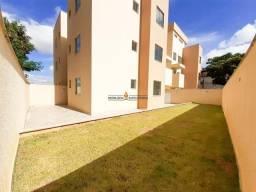 Título do anúncio: Apartamento à venda com 3 dormitórios em São joão batista, Belo horizonte cod:16381