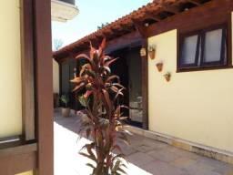 Belíssima Casa - 3 Quartos - Araruama
