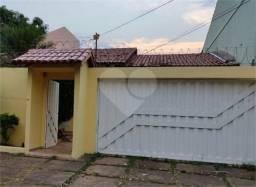 Casa à venda em Cidade jardim, Goiânia cod:603-IM535043