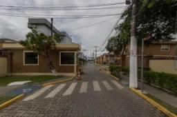 Apartamento para alugar com 3 dormitórios em Sao goncalo, Pelotas cod:6702