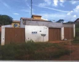 Casa à venda com 2 dormitórios em Planalto, Mateus leme cod:20182