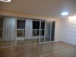 Apartamento à venda com 3 dormitórios em Jardim goiás, Goiânia cod:M23AP0879