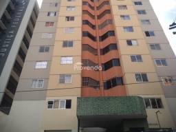 Apartamento à venda com 2 dormitórios em Setor central, Goiânia cod:VENDACA56517