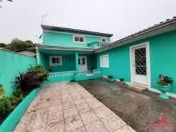 Casa para Venda em Sapucaia do Sul, Walderez, 2 dormitórios, 1 suíte, 1 banheiro, 1 vaga