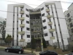 Apartamento para alugar com 3 dormitórios em Centro, Pocos de caldas cod:L8342