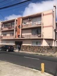 Apartamento para alugar com 3 dormitórios em Centro, Pelotas cod:15027