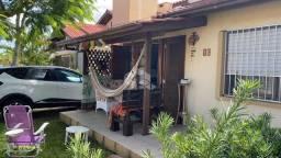 Casa de condomínio à venda com 4 dormitórios em Capão novo, Capão da canoa cod:9933592
