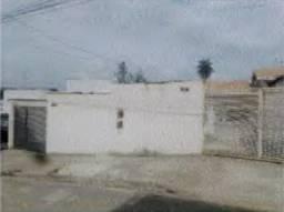 Casa à venda com 2 dormitórios em Esmeraldas, Esmeraldas cod:19737