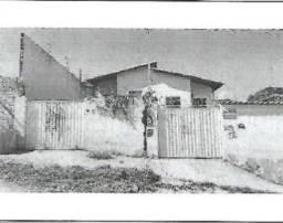 Casa à venda com 2 dormitórios em Santa cecilia, Esmeraldas cod:19763