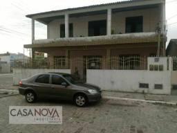 Casa à venda com 5 dormitórios em Luzia, Aracaju cod:742