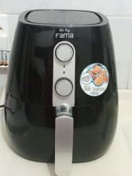 Fritadeira sem óleo Air Fly Fama