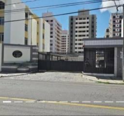 Residencial Moradas Do Sul +
