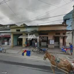 Apartamento à venda em Tejuco, São joão del rei cod:02436191007