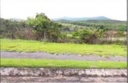 Terreno à venda em Peninsula escarpas do lago, Guape cod:20226