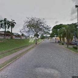 Terreno à venda em Qd d distrito industrial, Jaguariaíva cod:a34884e5ccc