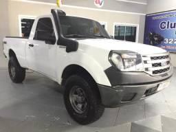 Ranger XL 30. 4x4 CS 2011!!!! TROCO POR SCANIA  124/113!!!!!