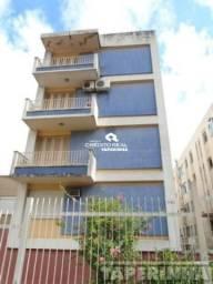 Apartamento para alugar com 3 dormitórios em Centro, Santa maria cod:4065