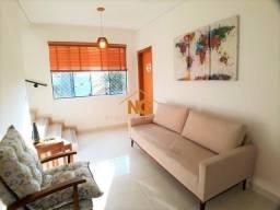 Apartamento à venda com 2 dormitórios em Arvoredo, Contagem cod:NEG787710