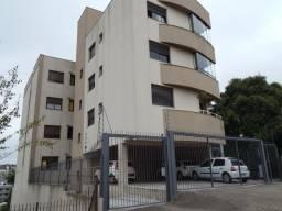 Apartamento à venda com 2 dormitórios em Santa catarina, Caxias do sul cod:12924