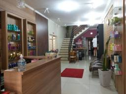 Salão Comercial- ou Sobrado residencial, com ótima qualidade e bom gosto na Granja Daniel