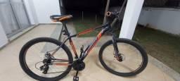 Bicicleta MTB aro 29 Endorphine