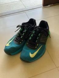 Tennis da Nike 42
