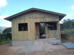 Tudo em construção