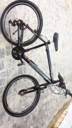 bicicleta ECOS R$500