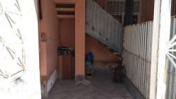 Casa Rua Carlos Xavier venda