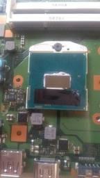Processador Intel Core  i5 para Notebook