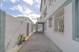 Apartamento para alugar com 1 dormitórios em Fragata, Pelotas cod:870