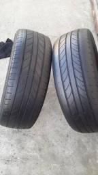 par de pneus 185/60 14