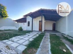 Casa com 3 dormitórios à venda, 100 m² por R$ 400.000 - Santa Mônica II - Feira de Santana