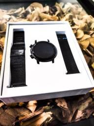 Smartwatch SG3 - ORIGINAL