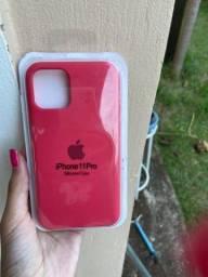 Capinha para iPhone 11 Pro